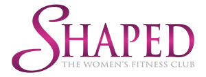 Shaped - The Women's Fitness Club